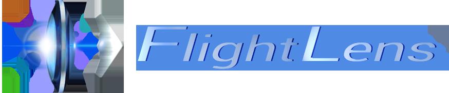 FlightLens
